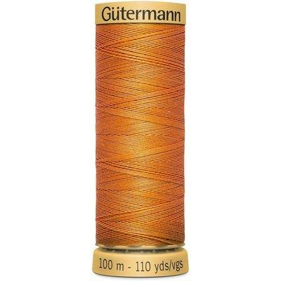 Gütermann Natural Cotton 50 100m - Shade 1576
