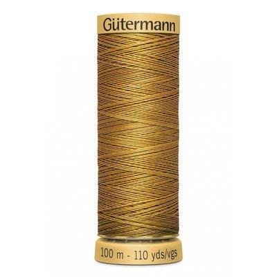 Gütermann Natural Cotton 50 100m - Shade 1613