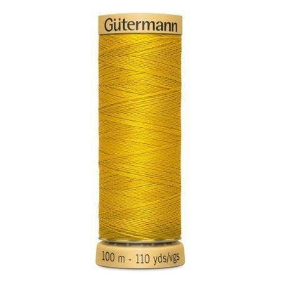Gütermann Natural Cotton 50 100m - Shade 1661