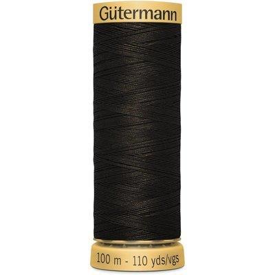 Gütermann Natural Cotton 50 100m - Shade 1712