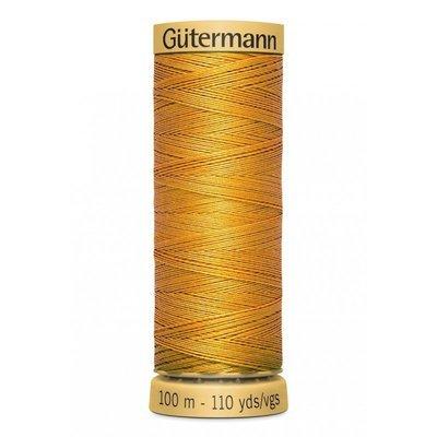 Gütermann Natural Cotton 50 100m - Shade 1714