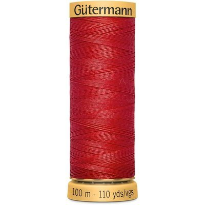 Gütermann Natural Cotton 50 100m - Shade 1974