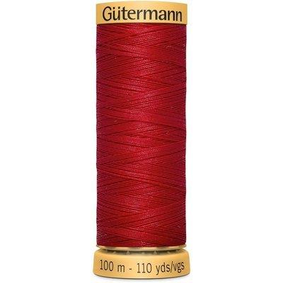 Gütermann Natural Cotton 50 100m - Shade 2074