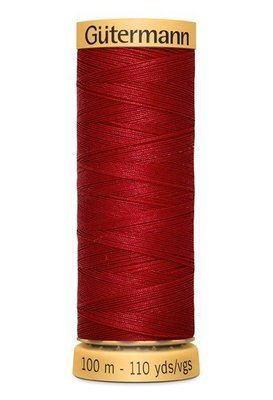 Gütermann Natural Cotton 50 100m - Shade 2364