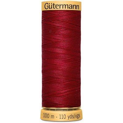Gütermann Natural Cotton 50 100m - Shade 2453