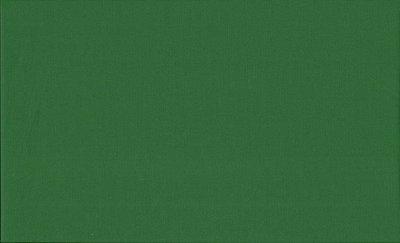 Makower Spectrum Solids - Foliage Green