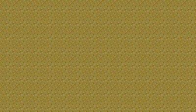 Makower Kimono - Lattice on Green