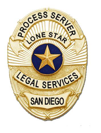 Standard Process Service 00001