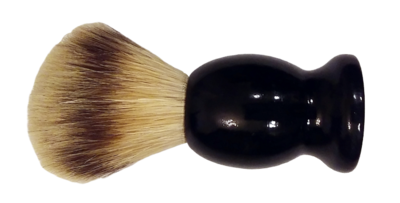 Shaving Brush - Wool