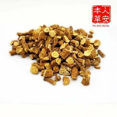 无硫四叶参200gm Sulfur-free 4 Leaf Ginseng