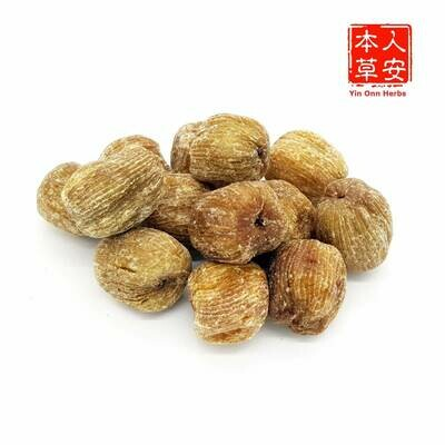 原粒蜜枣 Original Honey Dates 500gm