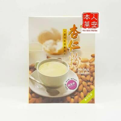 黑王杏仁粉 500gm Hei Hwang Almond Meal