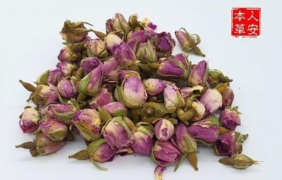 法国玫瑰 75gm France Rose