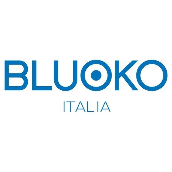Bluoko Italia