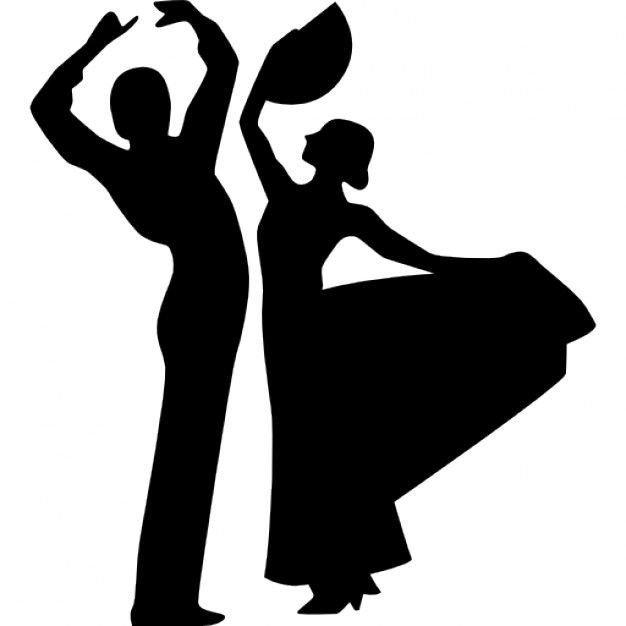 Flamenco- Monthly Pass