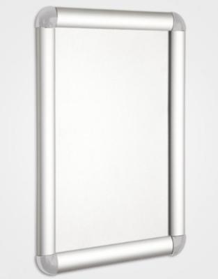 Box of 10 Eco 1 Snap Frames