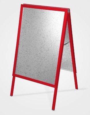 Colour A Board