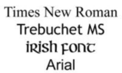 75 x 100mm Brass Nameplate