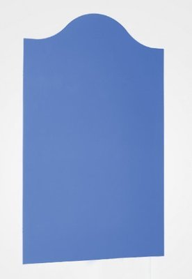Wall Swept Panel (Panel Only)