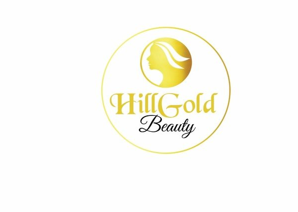 HillGold Beauty Store