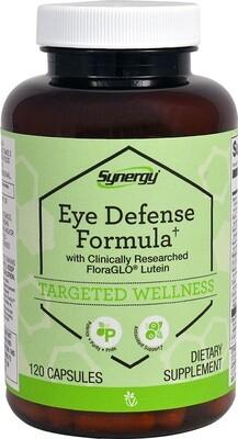 פורמולת הגנה לעניים 120 כמוסות | Eye Defense Formula 120c - Vitacost