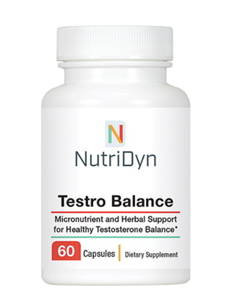 testro balance 60 c