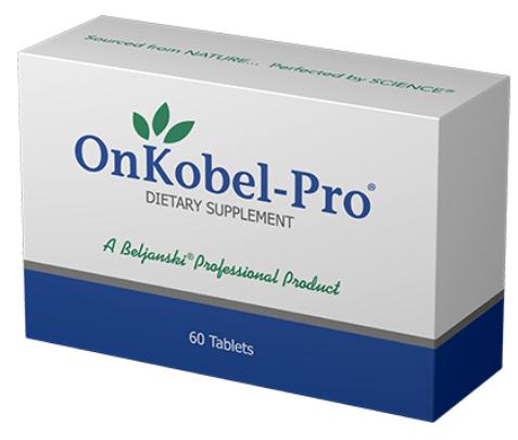 OnKobel-Pro 60t - Natural Source