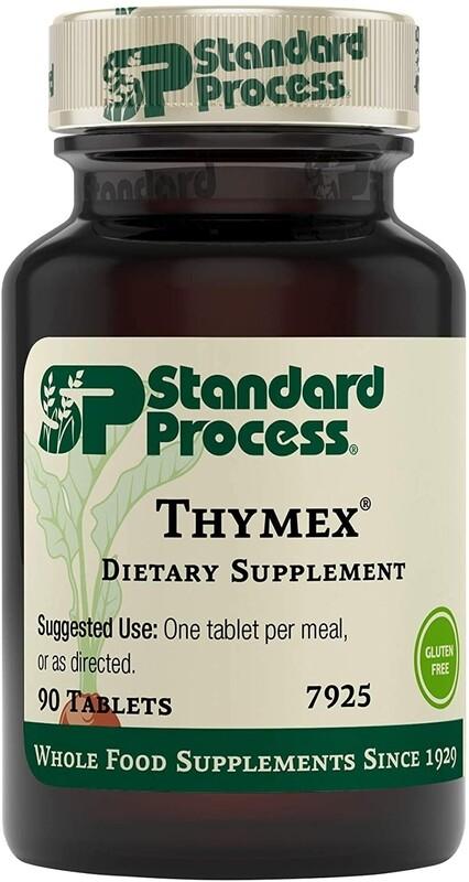 טימקס 90 טבליות | Thymex 90 tablets