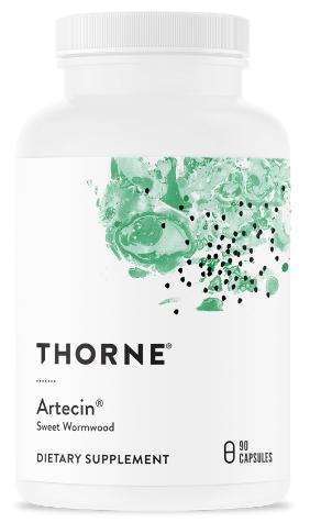 Artecin 90c