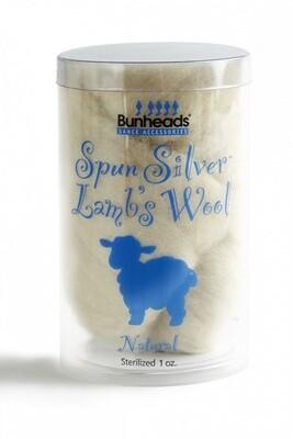 Laine de mouton BUNcHEAD