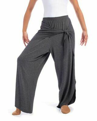 Pantalon large RDE1898 SO DANCA
