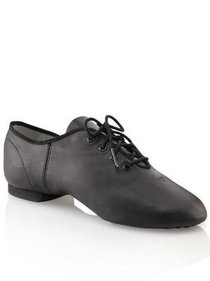 Chaussures de jazz E-series CAPEZIO
