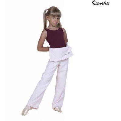 Pantalon d'échauffement CARYS SANSHA