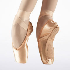 Pointes CLASSIC PRO FREED