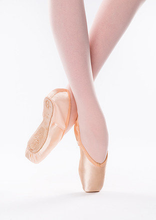 Pointes CLASSIC PRO LITE FREED
