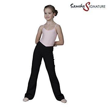 Pantalon JAYA SANSHA