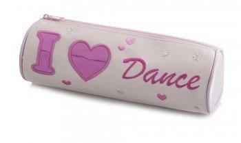 Plumier I LOVE DANCE KATZ