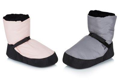Boots d'échauffement FREED
