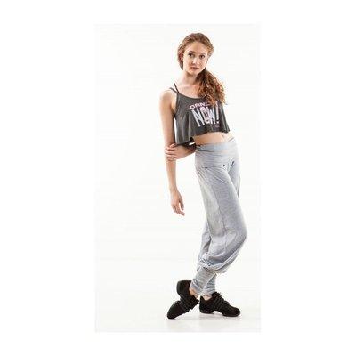 Pantalon large SK1609C SANSHA
