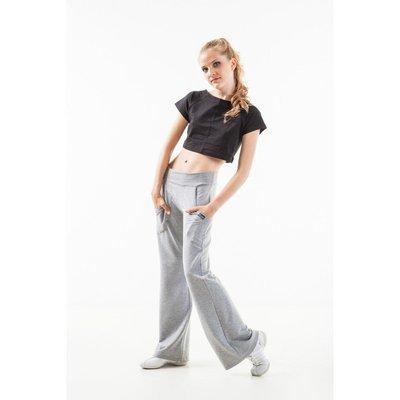 Pantalon large SK1611C SANSHA