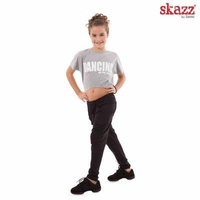 Pantalon POETRY SK0147C SANSHA
