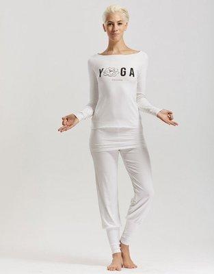 T-shirt AMAN KARMA TEMPS DANSE
