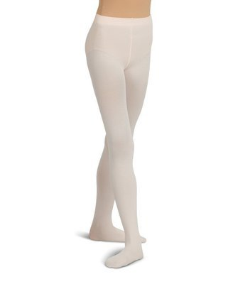 Collants convertibles Ultra Soft CAPEZIO