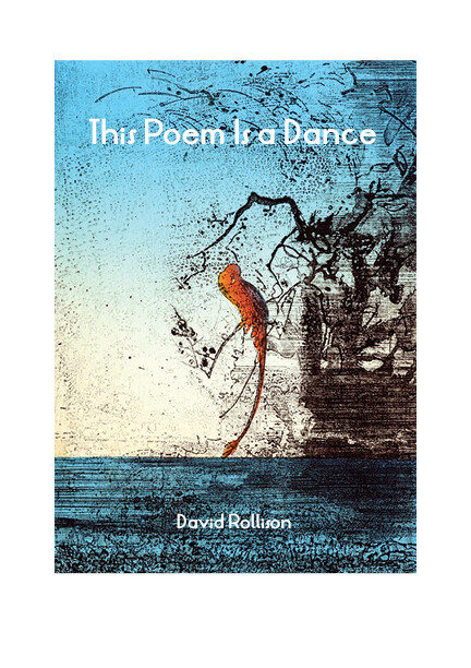This Poem Is a Dance