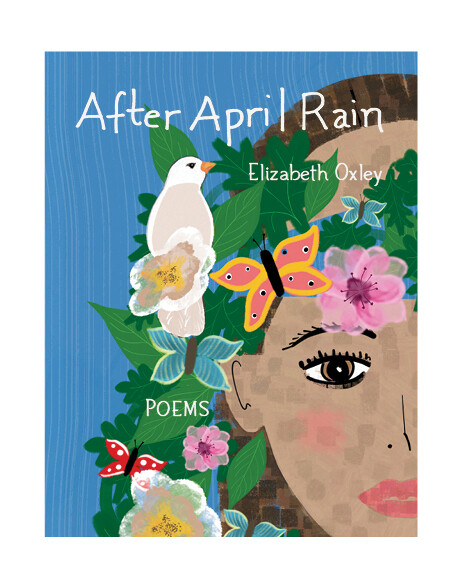 After April Rain