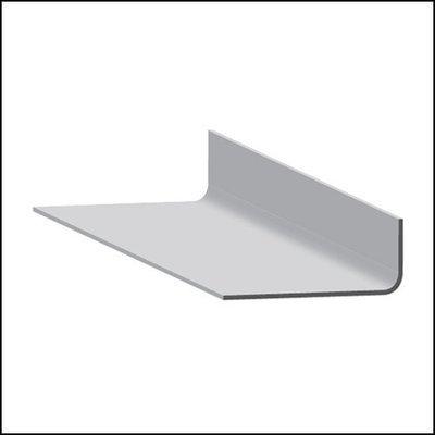 G275 External Roof Trim