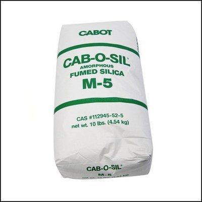 Cabosil M5 10kg