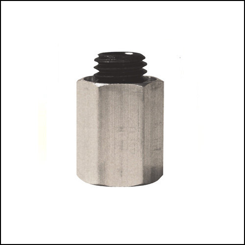Farecla G Mop Bolt Adaptor For Double Sided Pads - 14mm
