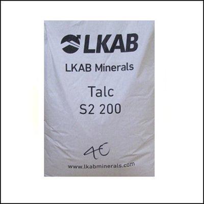 LKAB S2 200 Filler Powder
