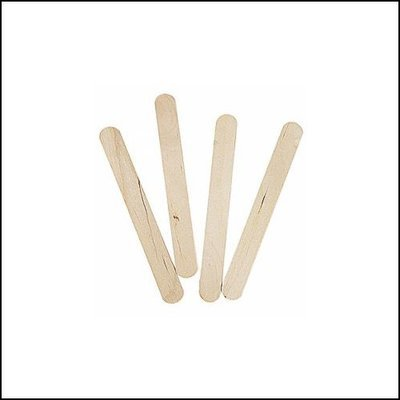 Mixing Sticks Boxes of 100
